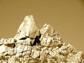 pin peak13