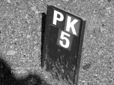 pin peak25